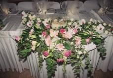 γάμος (15)